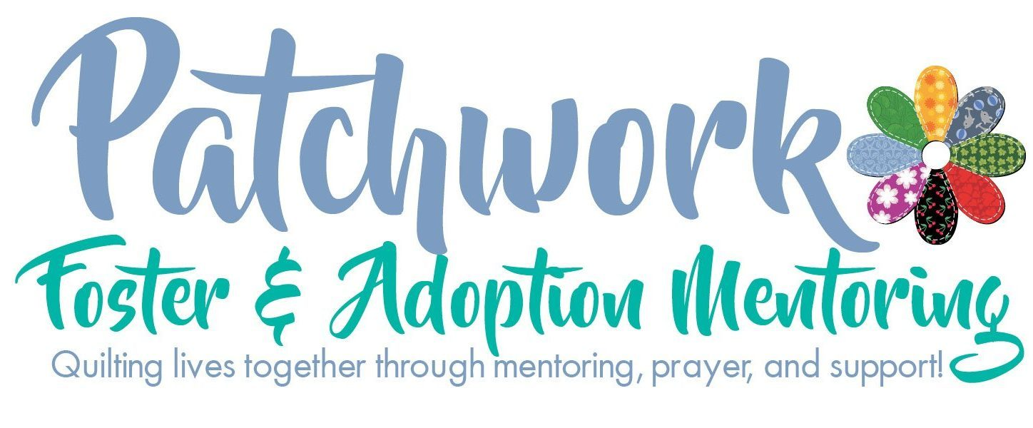 Patchwork Foster & Adoption Mentoring